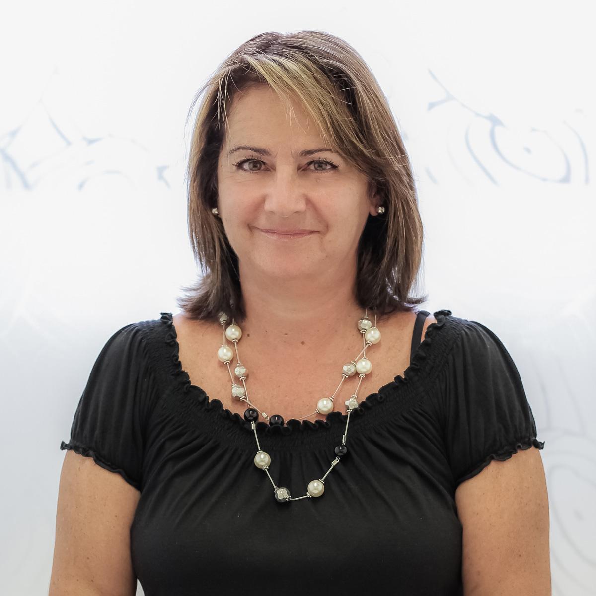 Paola Colombini