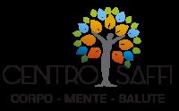 Centro Saffi Logo